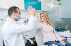 Call your family dentist in Virginia Beach to get the dental care your smile needs.